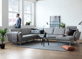 Sofa Und Sessel Möbelhaus Wolfsteller