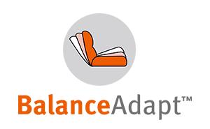 Stressless® BalanceAdapt