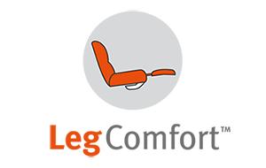 Stressless® LegComfort™